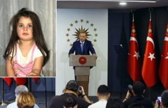 Erdoğan'dan Flaş Leyla Talimatı
